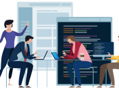 Exercer un métier du web
