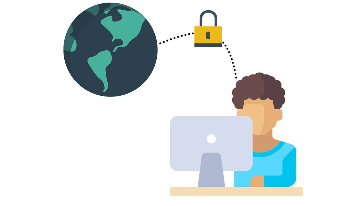 Choisir un VPN