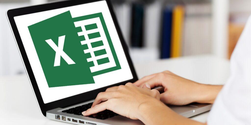 L'importance de maîtriser Excel