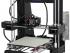 Une image d'imprimante 3D