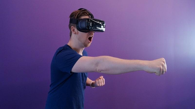 Tout savoir sur les casques VR