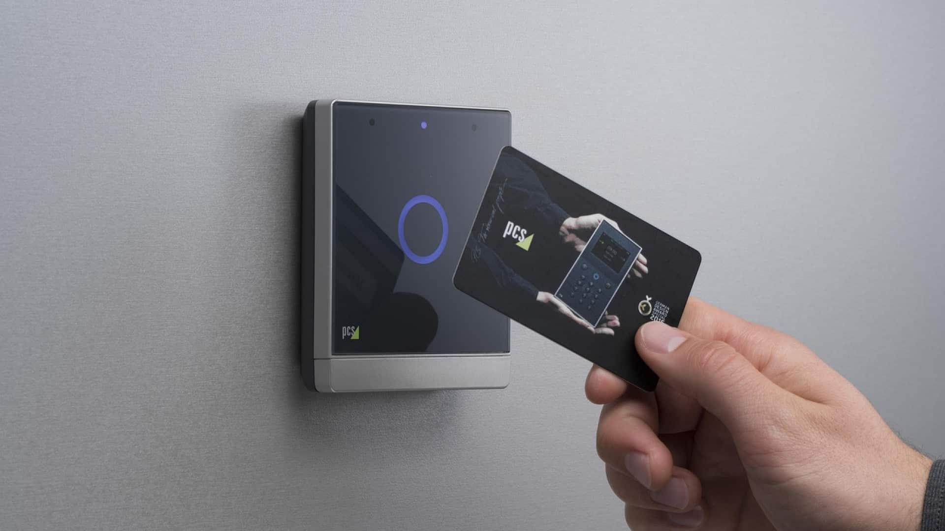 Carte rfid : fonctionnement et types de cartes RFID ?