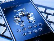 Comment créer une page Facebook entreprise ?