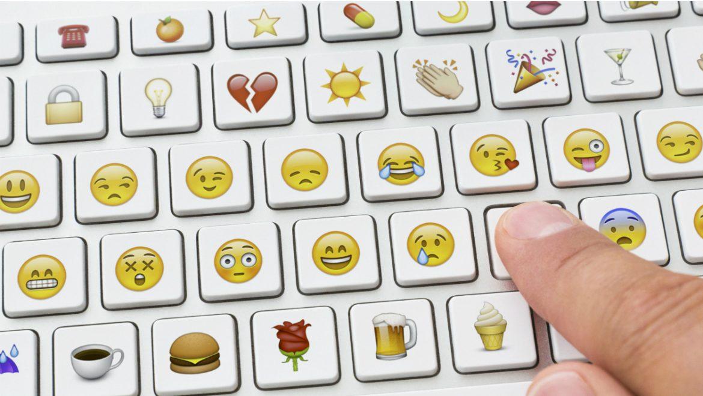 Comment faire exploser votre taux d'interaction avec les emojis