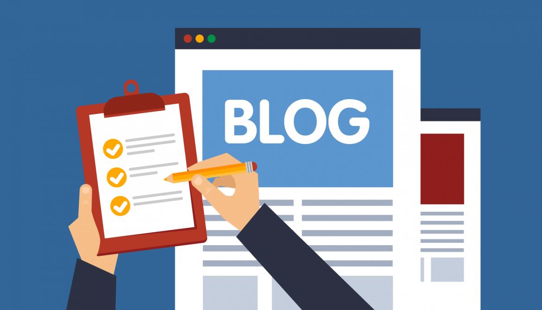Blog: 7 choses à faire avant de publier votre article