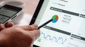 Le SEO est un puissant levier pour la croissance de votre business