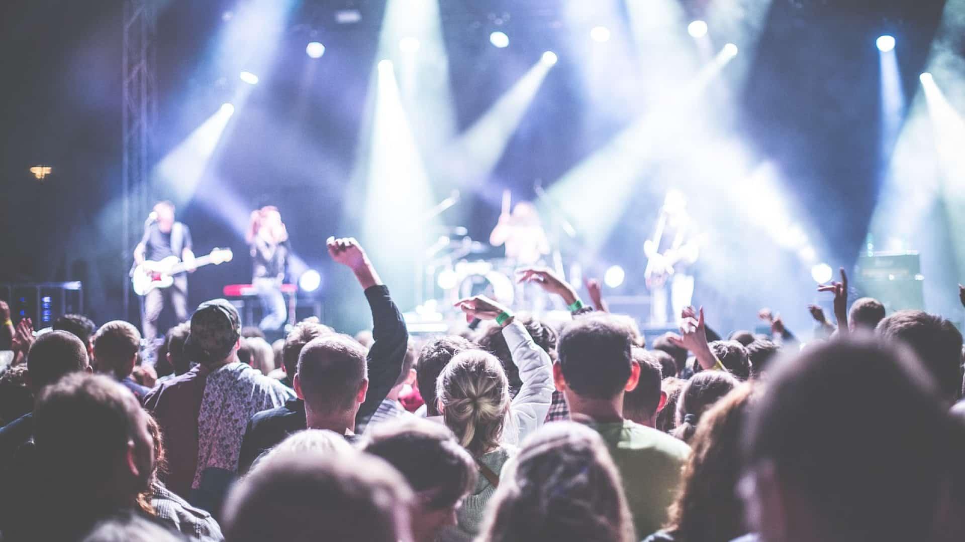 Promotion musicale : pourquoi faire appel à un attaché de presse de musique ?